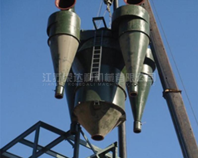 机制砂选粉机生产厂家